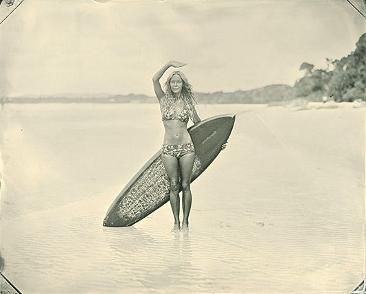 Vintage Surf: Photographers, Inspiration, Jonisternbach, Vintage Surfing, Surfing Girls, Surfing Style, Joni Sternbach, Surfers Girls, Photography