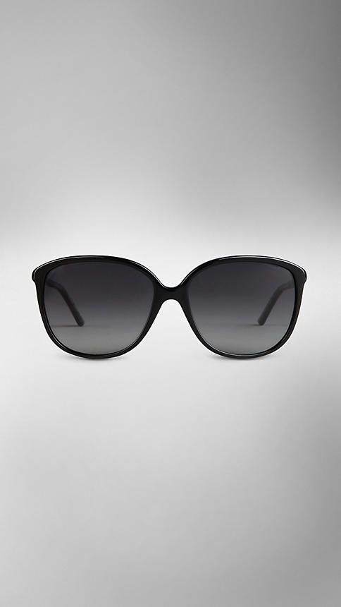 best burberry sunglasses