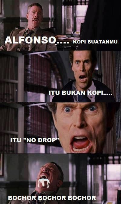"Meme Comic Kocak -  ""Meme Comic Kocak"" with 483 x 471 pixels in 156.46 KB with many resolution. Kumpulan ""Meme Comic Kocak"" rata-rata berukuran 156.46 KB KB dgn rata-rata resolusi 483 x 471 px. Lihat juga Kumpulan Foto lucu,Gambar lucu, Animasi lucu,Video lucu,Meme Comic Kocak,Kutipan... - http://www.technologyka.com/indonesia"