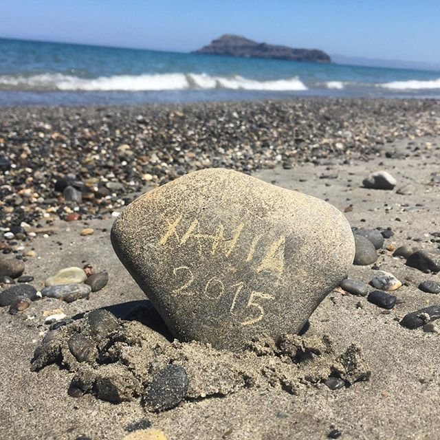 We love #Chania! #Crete Photo credits: @markellav
