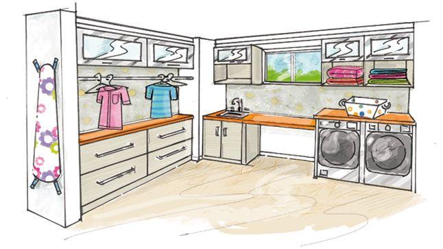 1000 id es sur le th me organiser les armoires de cuisine for Organiser ses placards de cuisine