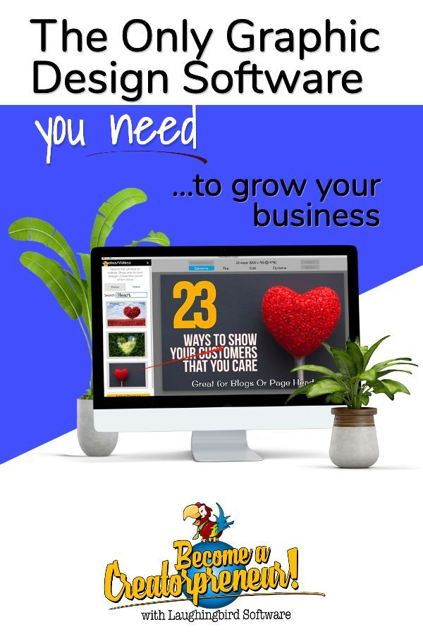 Pin On Learn Graphic Design Inspiration Ideas For Your Blog Social Media Marketing Website