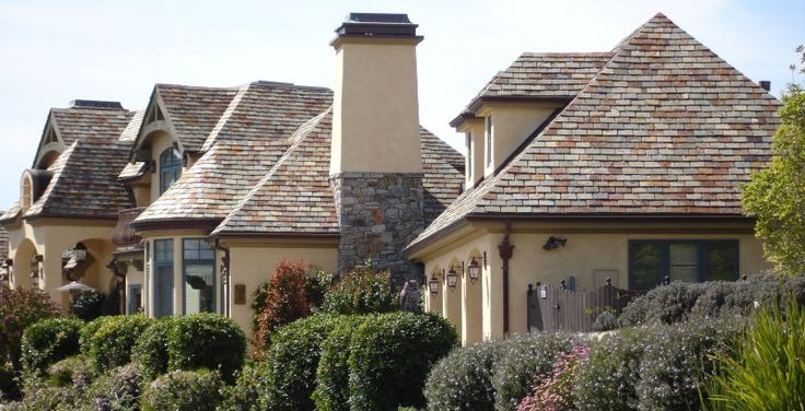 Best 25 Best Images About Roofs On Pinterest Roof Tiles 400 x 300