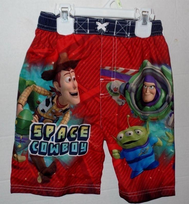 23 Best Boy S Clothing Images On Pinterest Disney Toys