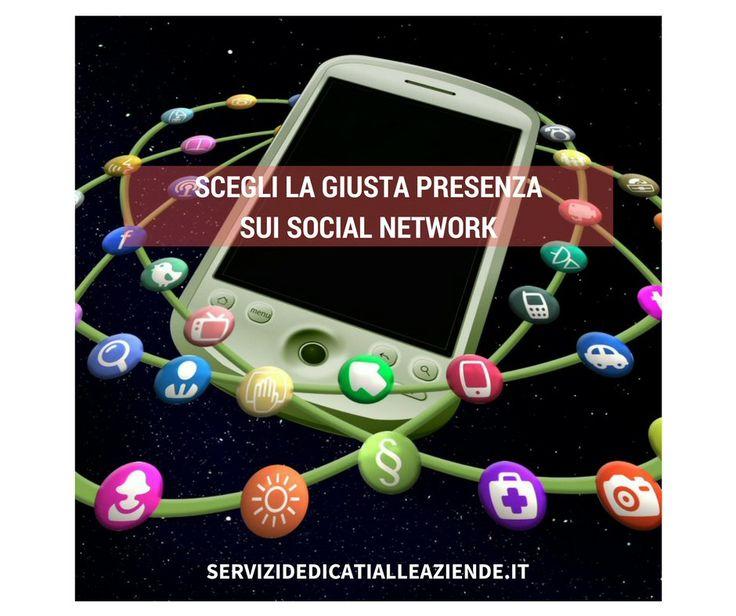 Usa i social per formare i tuoi futuri clienti e non per vendere. Sei d'accordo ?