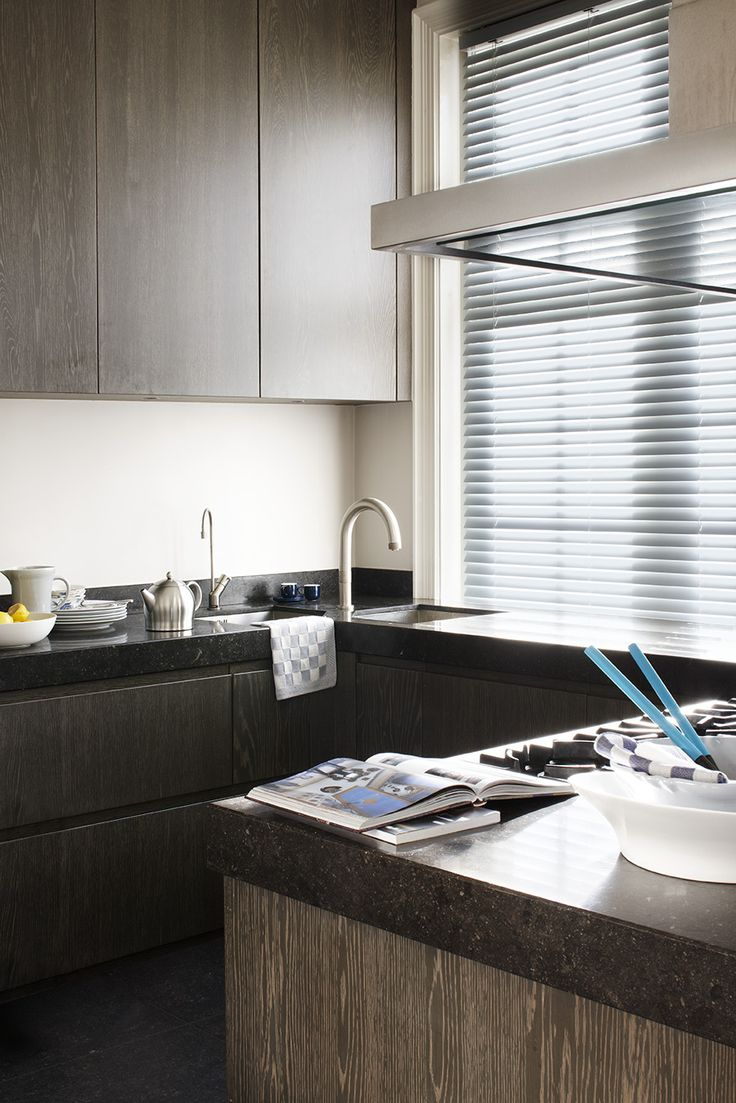54 best huis images on pinterest bathroom ideas architecture