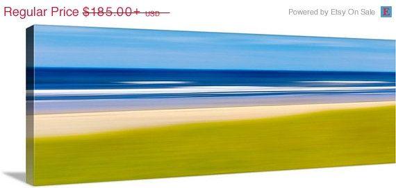 148 best Beach Wall Decor images on Pinterest | Beach wall decor ...