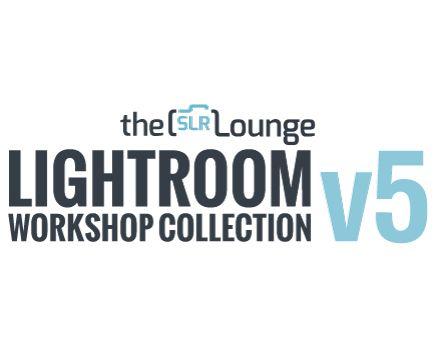 - 3 Part set includes everything you need - Pt 1. Lightroom Workflow & Organization (5.5GB) - Pt 2. Lightroom Image Processing Mastery (4.9GB) - Pt 3. Lightroom Preset System (2.3GB)