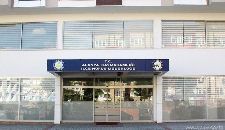 В ноябре-декабре 2015 года в Аланье будет открыт офис Миграционной службы. Мы будем информировать Вас о функциях офиса после его открытия. http://7plus.pro/novosti/ikamet  #Аланья #ВНЖ #оформление #офис #миграционная #служба