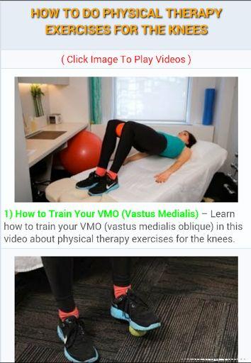 best Knee ligament injury ideas on Pinterest   Ligament tear     Pinterest Picture of a runner