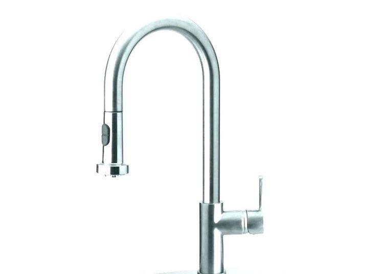 Aquasource Kitchen Faucet Parts