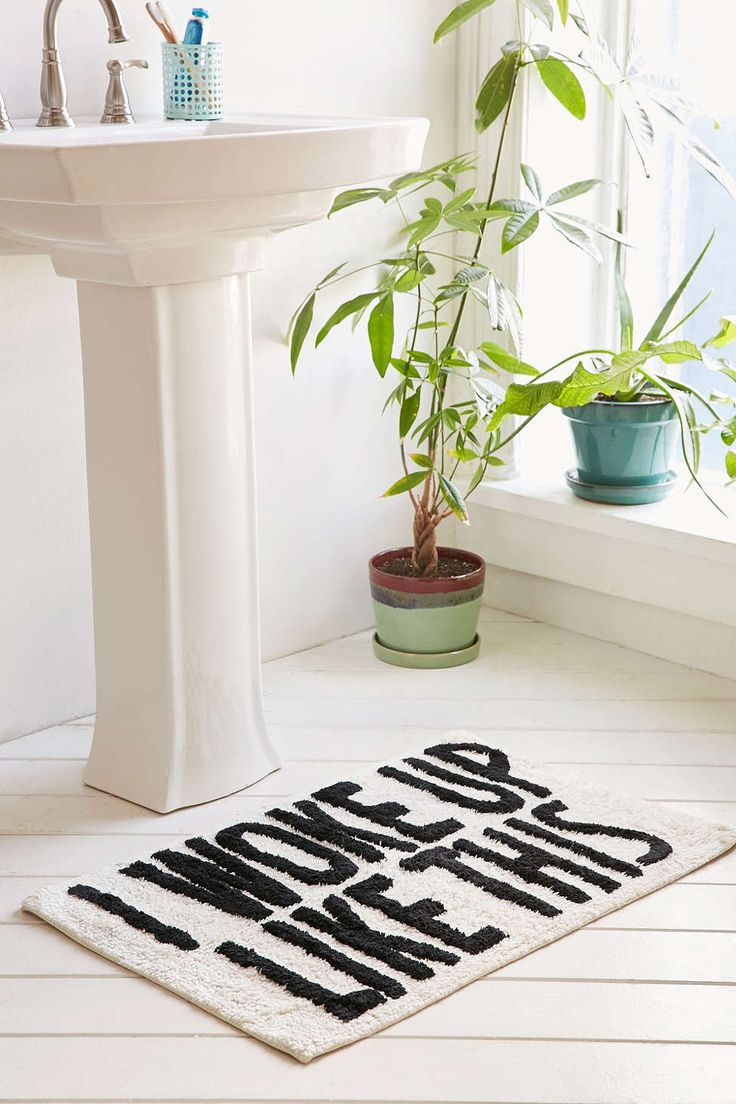 67 best Badkamer images on Pinterest Room Bathroom ideas and