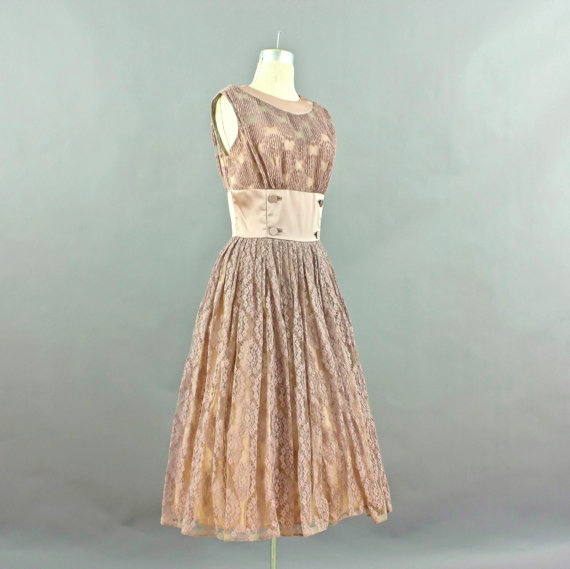 1950's: 1950 S Glam, 1950S Obsession, 1950 S Obsession, 1950S Glam, 1950 S Vintage