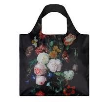 Image result for eco gifts for her