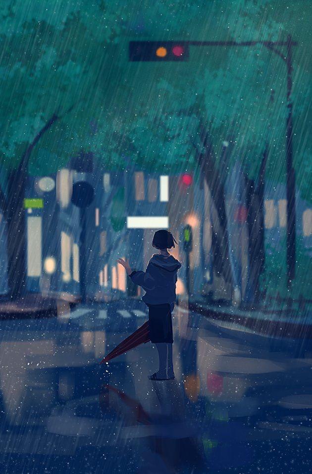 Illustrator : @9Jedit ( twitter )