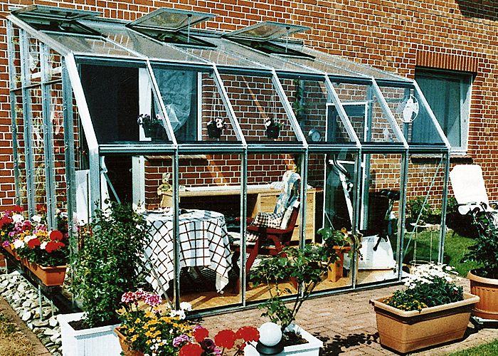 25 beckmann gew chshaus pinterest regentonne obi tomatenhaus. Black Bedroom Furniture Sets. Home Design Ideas