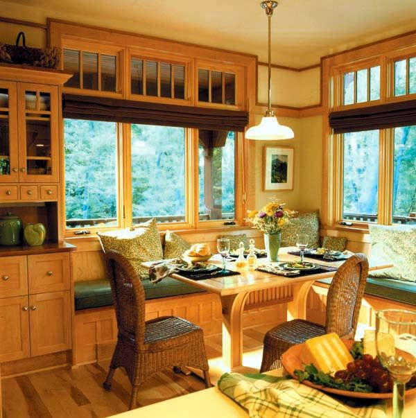 20 Charming Cottage Style Kitchen Decors: 8 Best Maple Forest Images On Pinterest