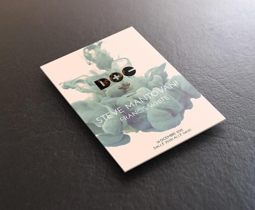 DOC 01