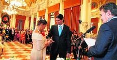 Alquiler de autocares - Las bodas por la Iglesia en Málaga se desploman un 60% en la última década