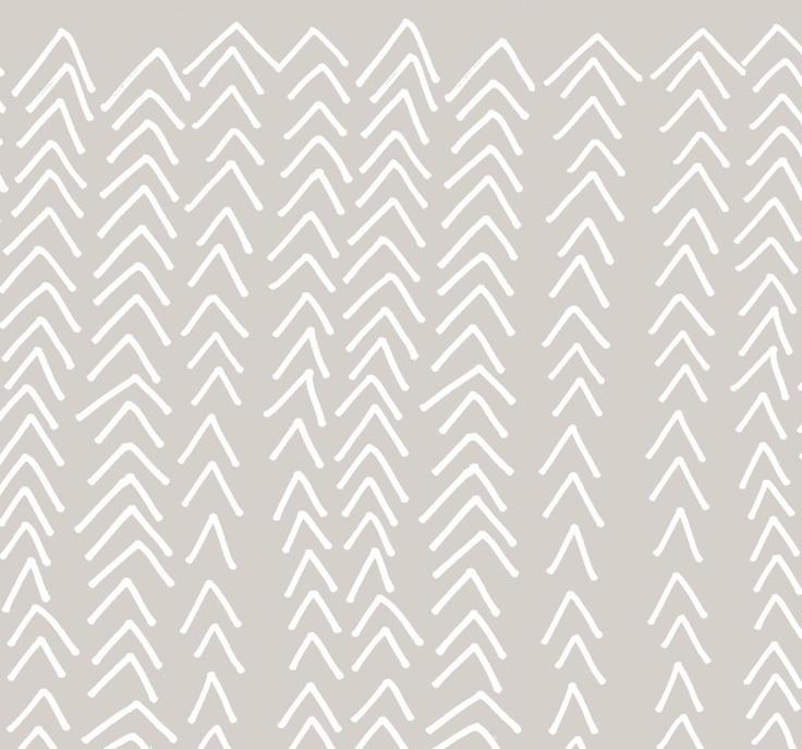 77 besten muster tribal patterns bilder auf pinterest grafische muster trauzeugen und muster. Black Bedroom Furniture Sets. Home Design Ideas