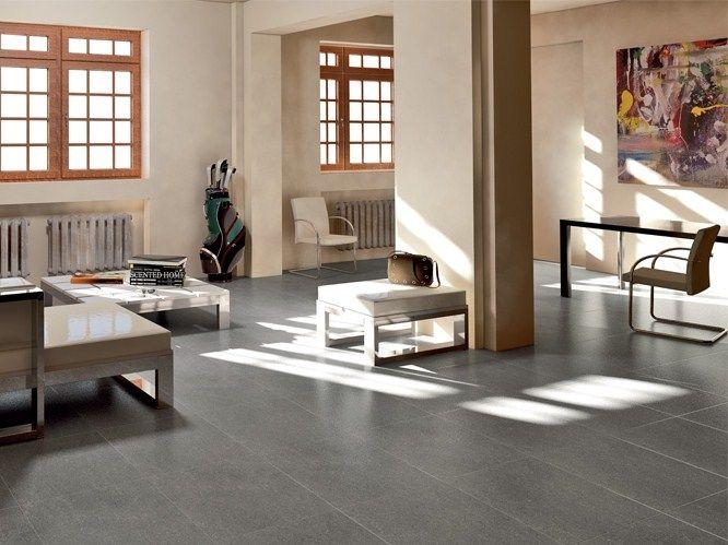 oltre 25 fantastiche idee su pavimenti in legno grigio su. Black Bedroom Furniture Sets. Home Design Ideas