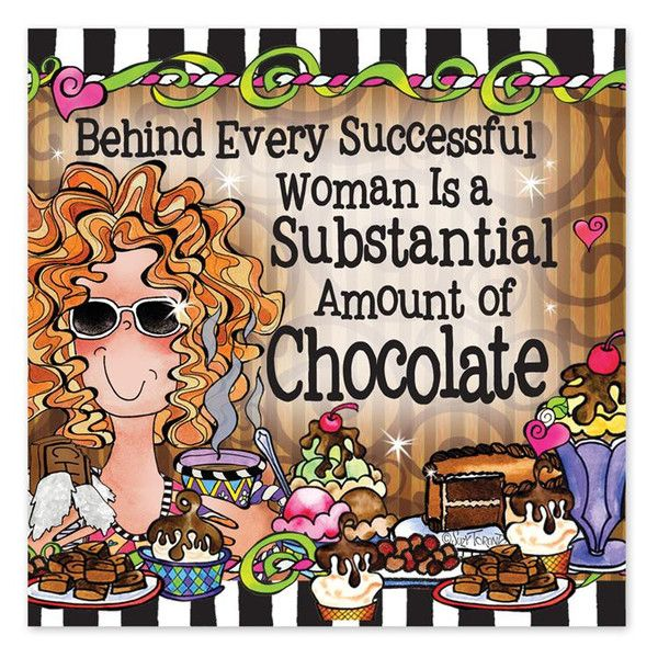 Suzy Toronto's best-selling images and wacky quotes adorn these fun, colorful, uplifting MDF plaques on both sides! Free-standing plaques are great for desk or