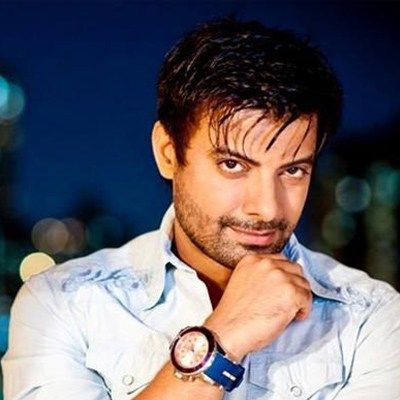 Rahul Bhat Height Weight Biceps Size and Body Measurements  CelebWikis