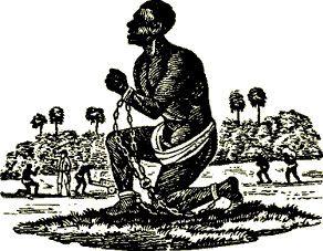 10/05 Journée commémorative de l'abolition de l'esclavage en France métropolitaine