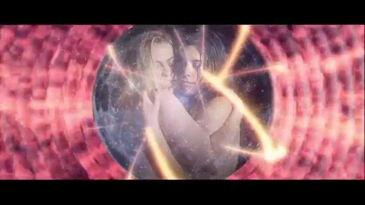 Javiera Mena - Espada (Video oficial)