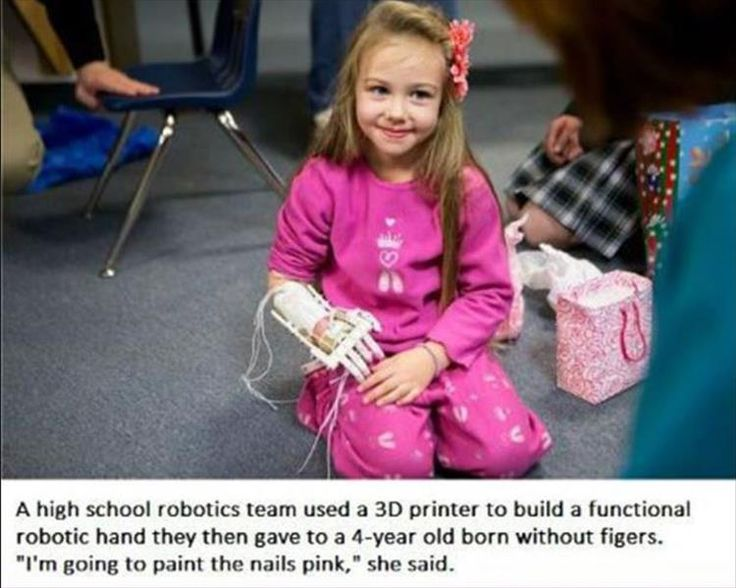 Faith In Humanity Restored 11 Pics