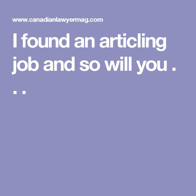 17 Best images about inspiring lawyer on Pinterest Orientation day