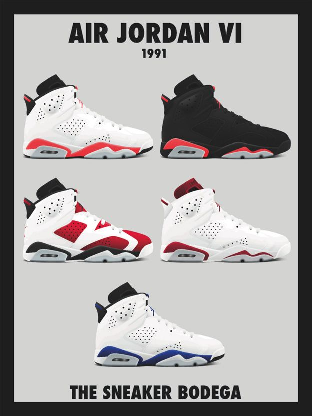 air jordan shoes posters international women's day history 7