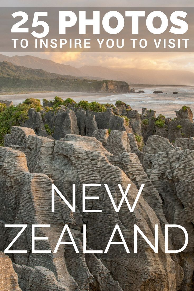 Our photos will inspire you to visit New Zealand. Split between two islands: the North Island and South Island have a diversity of scenery like no other on Earth. This makes New Zealand one of the top countries in the World to visit. Read out top things to do in New Zealand articles.