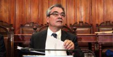 Banco Central revoca línea de crédito a Venezuela por incumplimientos - Diario Financiero