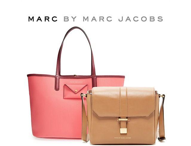 Marc by Marc Jacobs Handbags Clothing & More Sale $10.97 (nordstromrack.com)