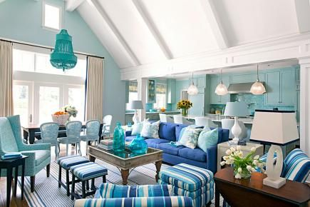 17 Best Images About Great Rooms On Pinterest Exposed