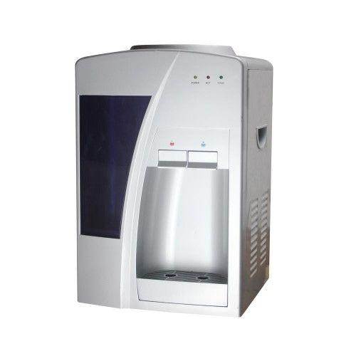 Water Dispenser Near Me For Sale