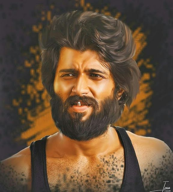 100 Vijay Devarakonda Latest Hd Images From Photoshoots 2020 Wallpapers Photo Gallery Pictures Vijay Devarakonda Vijay Actor Actor Picture Vijay devarakonda new hd wallpapers