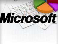 Microsoft opens up on managing Win RT, Win Phone 8 devices The early 2013 of Microsoft's Windows Intune, plus System Center 2012 Configuration Manager Service Pack 1, are keys to the ARM-based device management kingdom.