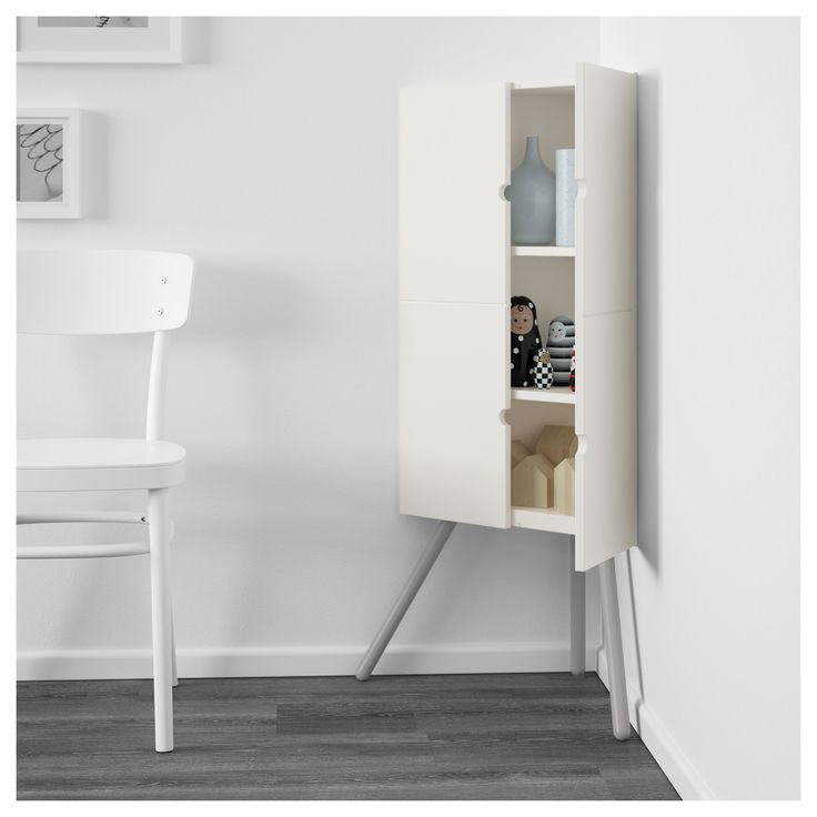 1000 ideas about ikea ps cabinet on pinterest ikea ps. Black Bedroom Furniture Sets. Home Design Ideas