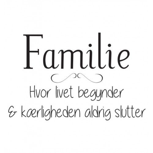 tattoo citater om familie 12 best A.kl images on Pinterest | Creative, Children coloring  tattoo citater om familie