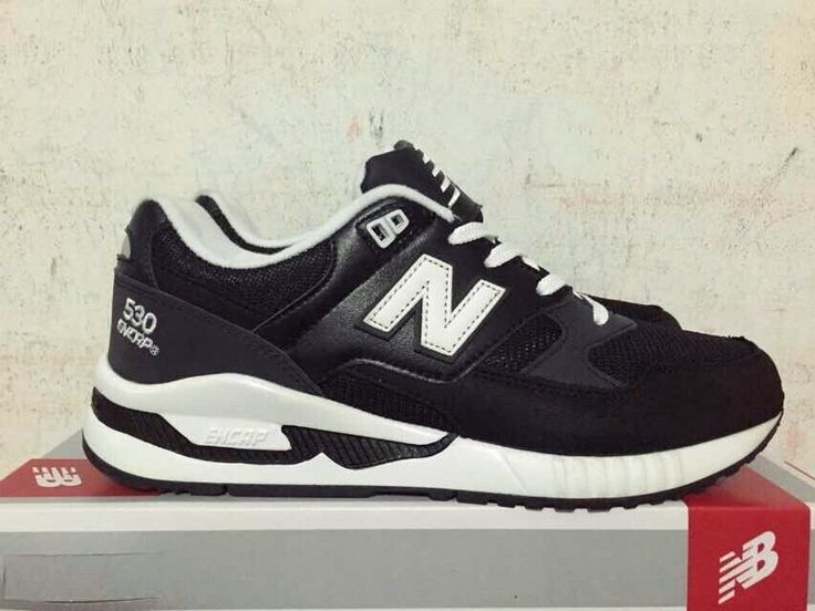 Image from http://www.outletnewbalance.com/images/nb/ · ImageSneakersTennis  SneakersSlippersTrainer ShoesSneakerTrainersNike Sneakers