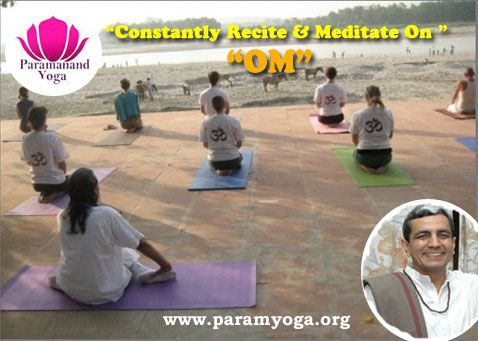 """VIRASANA:The name comes from the Sanskrit words vira meaning """"man"""" or """"chief"""", and asana, meaning """"posture"""". We welcome you to #Practice #Yoga and #Mudras with us at indore @ www.paramyoga.com"""