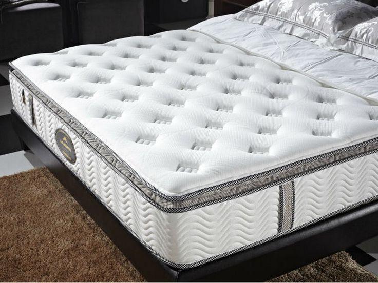 Pin On Beddings N Things