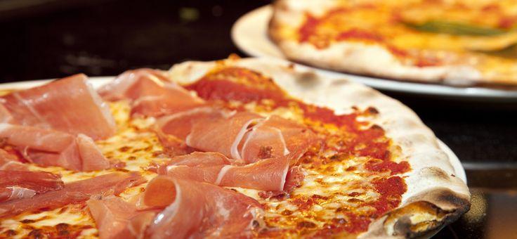 Pizza consegna a domicilio Torino – Funky pizza