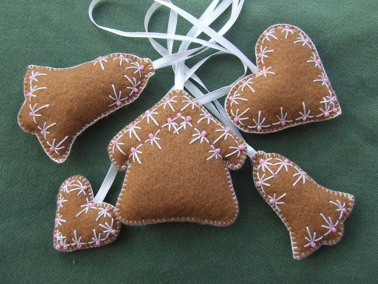 Foltos Boltos ficnivilága: Karácsonyi készülődés 6. / Christmas preparations 6.