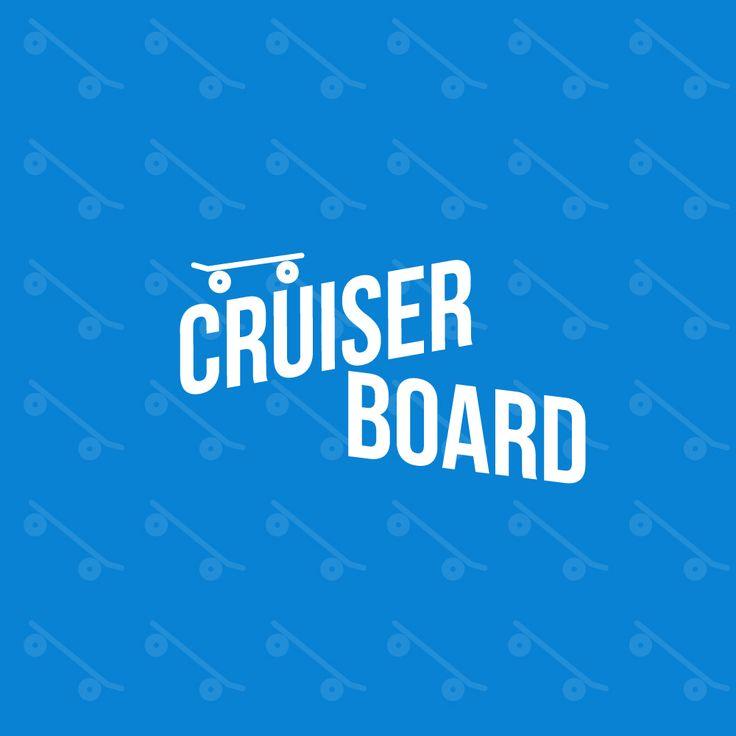 cruiser board pattern #pattern #cruiserboard #board #패턴 #크루져보드 #크루저보드 #패턴디자인