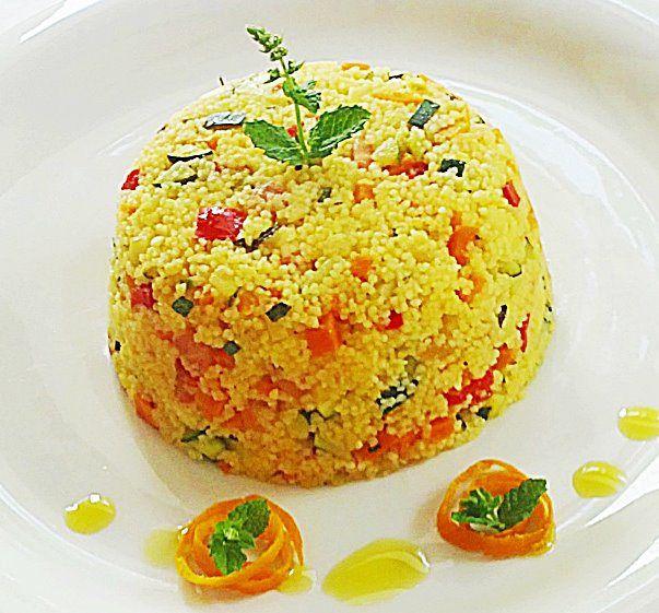 421 best images about cocinar en microondas on pinterest for Cocinar en microondas