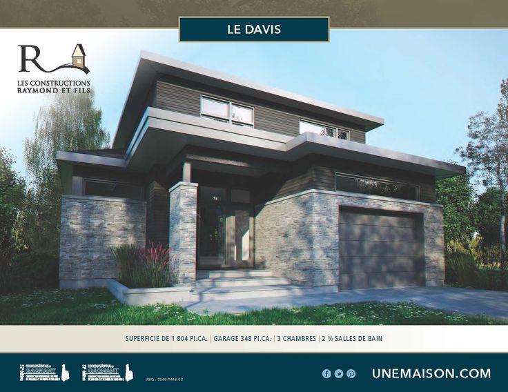 Cottage Le Davis