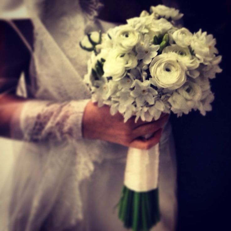 MADA | Bouquet #wedding #bouquet #flowers